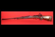 Mauser - System 98