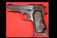 Beretta Mod.92 FS