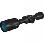 ATN X-Sight 4 K Pro