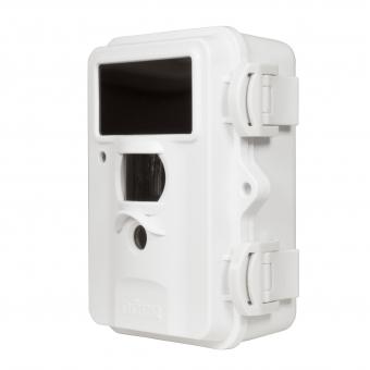Überwachungskamera SnapShot Mini incl. Batteriesatz und Speicherkarte  