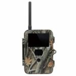 Überwachungskamera - SnapShot Multi Mobil 5.1 iR incl. Batteriesatz und Speicherkarte camouflage |