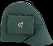 Tasche für Parforcehorn