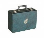 Koffer für Fürst-Plesshorn