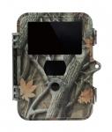 Überwachungskamera SnapShot incl. Batteriesatz und Speicherkarte camouflage |