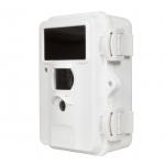 Überwachungskamera SnapShot Mini incl. Batteriesatz und Speicherkarte |