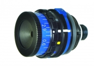Sight 3,0 combi |  | 0,5 - 3,00 mm