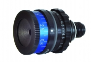 Sight 3,0 Basic Optik |  | 0,5 - 3,00 mm