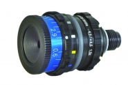 Sight 3,0 Filter Optik |  | 0,5 - 3,00 mm