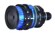 Sight 3,0 Combi Optik |  | 0,5 - 3,00 mm