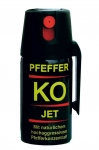 PFEFFER-KO-SPRAY JET 40 ML |40 ml|