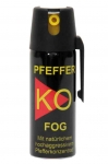 Pfeffer-KO-Spray FOG 50 ml |50 ml|