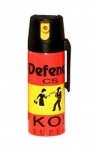 Defenol-CS Spray 40ml |40 ml|