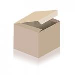 WINCHESTER Super Speed Magnum 2. Generation 50 g |  |