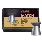 JSB Premium Match leicht 0,500g |  |