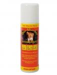 HAGOPUR Anti-Marder Spray 200ml ||