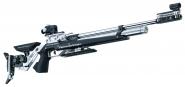 Luftgewehr 800 Alu cal. 4,5 mm