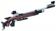 Luftgewehr 800 cal. 4,5 mm