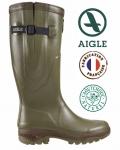 AIGLE Parcours 2 Vario khaki kaki |  |