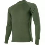 Sweatshirt Herren - Langarm