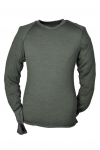 Thermo Funktionshirt Rundhals TS 500